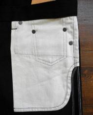 20-pocket-bags