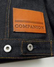 CONERAWJACKET-patch