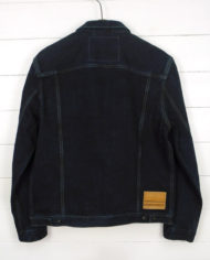 JACKETNATINDIGO back